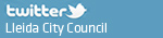 Twitter - Lleida City Council