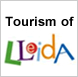 Tourism of Lleida