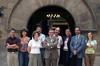 Lleida, second in the 'Ciberp@is' radiography of municipal websites