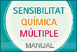 Sensibilitat química múltiple - Manual