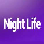 Nightlife - Feel The Night!