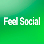 Feel Social - Making a better world