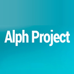 Alph Project - Changing the world