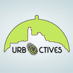 Urb@ctives: Making your city more active