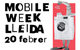 Mobile Week Lleida